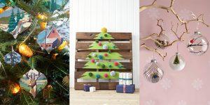 DIY_Weihnachtsdeko_Ideen-02k