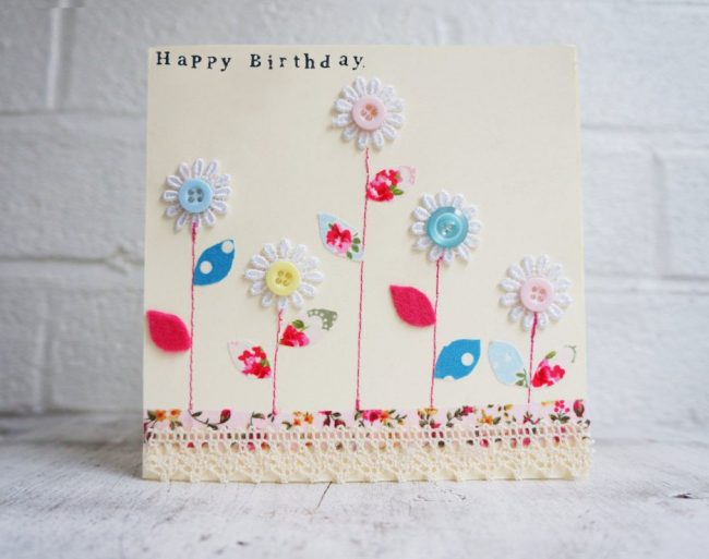 Card Craft Creations Plus