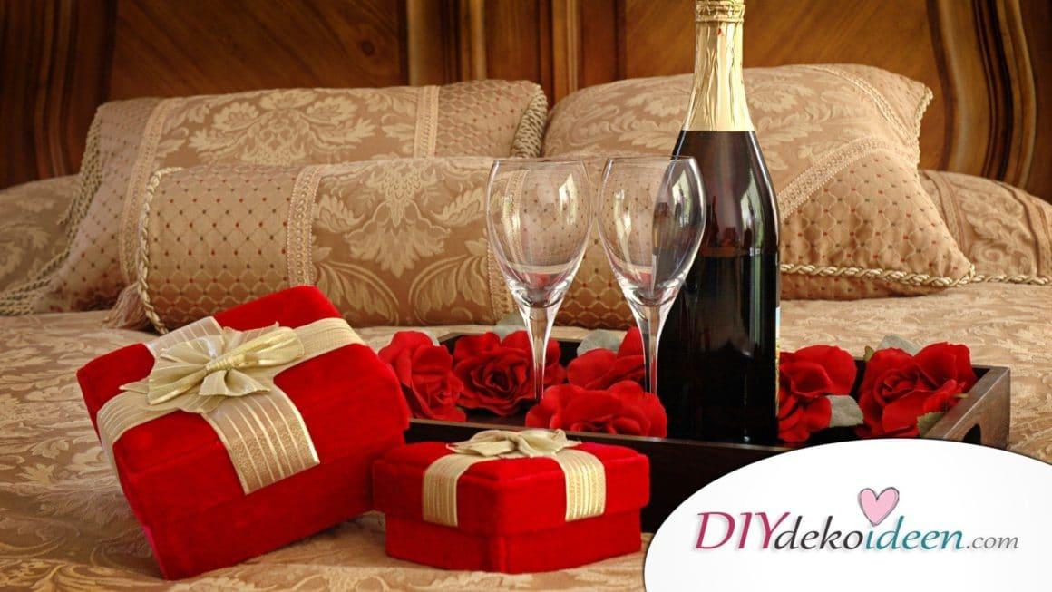 Männergeschenke zum Valentinstag, DIY Bastelideen, Geschenk basteln, Valentinstag Geschenke, Geschenkideen, DIY Geschenk, Männer Geschenk, Geschenke für ihn, Valentinstag,