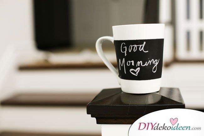 Männergeschenke zum Valentinstag, persönlicher Kaffeebecher, DIY Tasse, DIY Bastelideen, Geschenk basteln, Valentinstag Geschenke, Geschenkideen, DIY Geschenk, Männer Geschenk, Geschenke für ihn, Valentinstag,