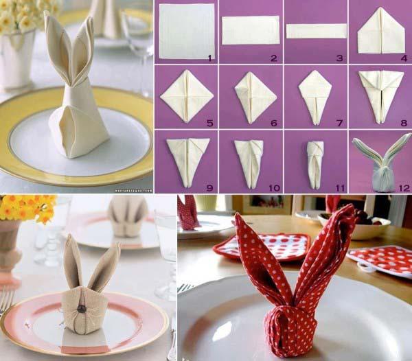 Top 38 easy diy easter crafts to inspire you amazing diy top 38 easy diy easter crafts to inspire you amazing diy interior home design negle Choice Image