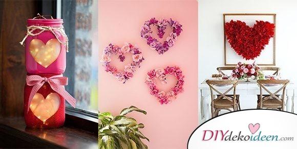 all posts page 2 of 0 diydekoideen diy ideen deko. Black Bedroom Furniture Sets. Home Design Ideas