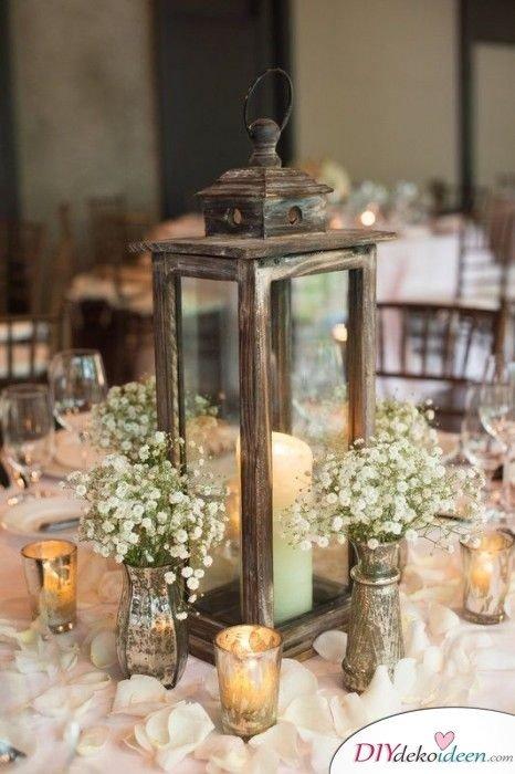 rustikale Hochzeit, Hochzeit rustikal, Frühlingshochzeit, Hochzeit im Frühling, DIY Dekoideen, Hochzeit, Frühling, Hochzeitsdeko, Hochzeit dekorieren, heiraten, Blumendeko, Hochzeit Dekoideen