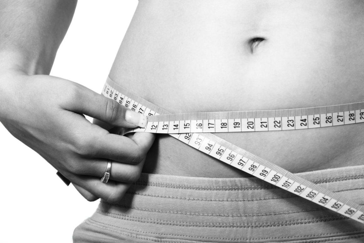 Bauchfett verlieren, DIY Dekoideen, Beauty, Beautytipps, Gesundheit, Schönheit, Schönheitstipss, gesund leben, Bauchspeck ade, flacher Bauch