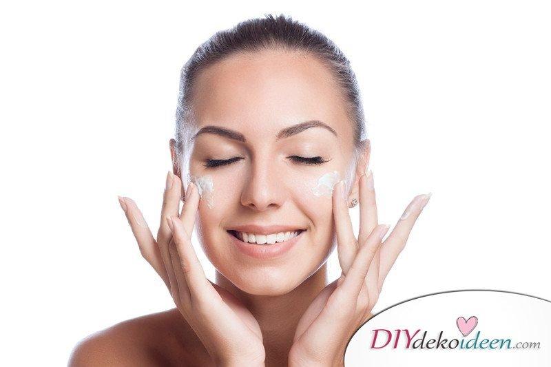 Hausmittel für Haut, DIYdekoideen, Beauty Hacks, Schönheitstipps, Schönheitspflege, Beauty Tipps, Gesundheit, Hautpflege, Beauty, Schönheit, Hausmittel, Hausmittel Schönheit, Schönheitsrezepte