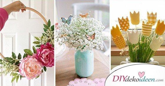 Diydekoideen Diy Ideen Deko Bastelideen Geschenke Dekoration