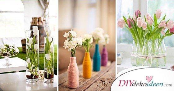 Diy Diydekoideen Diy Ideen Deko Bastelideen Geschenke