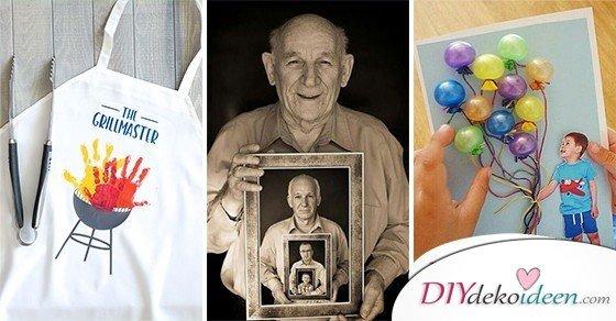 Opa enkel für selber machen geschenk von Personalisierte Geschenke