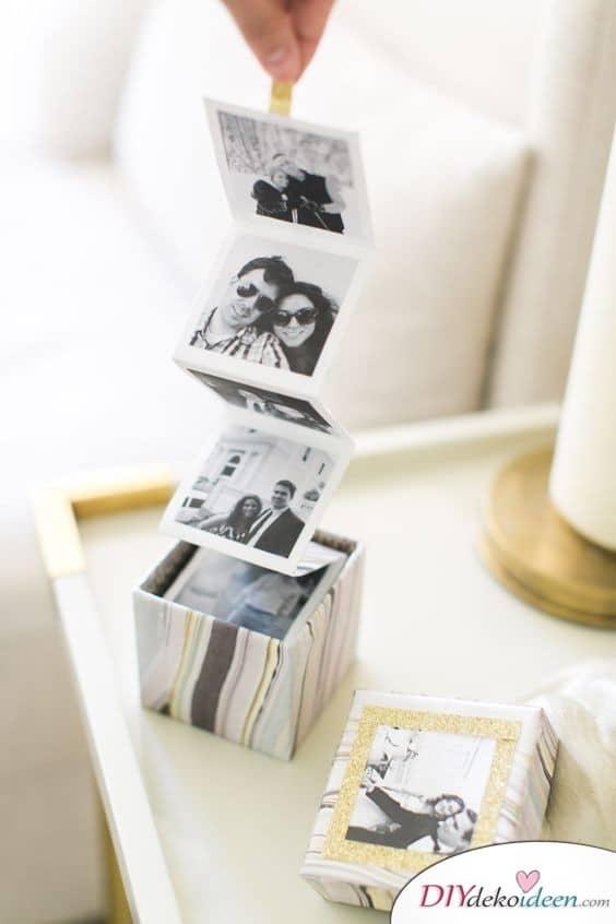 geschenk f r den besten freund 30 super ideen zum. Black Bedroom Furniture Sets. Home Design Ideas