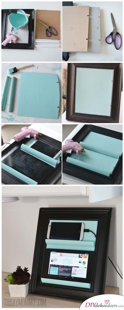 Multimedia-Tablett - kreatives Geschenk für den besten Freund