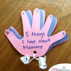 5 Dinge, die ich an Oma liebe