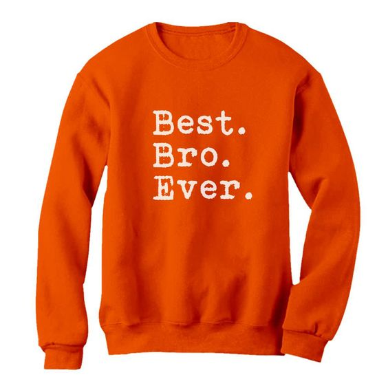 Bedruckter Pullover – Geschenk selbermachen