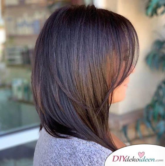 Diese Fehler sollten beim Styling von dünnem Haar vermieden werden!