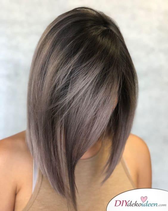 25 Frisuren Für Feines Dünnes Haar Die Schönsten Frisuren
