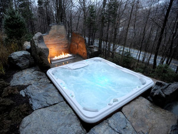 Hot Tub Spa Designs-01-1 Kindesign