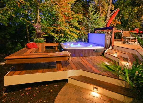 Hot Tub Spa Designs-07-1 Kindesign