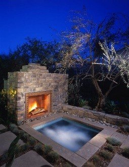 Hot Tub Spa Designs-15-1 Kindesign