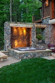 Hot Tub Spa Designs-46-1 Kindesign