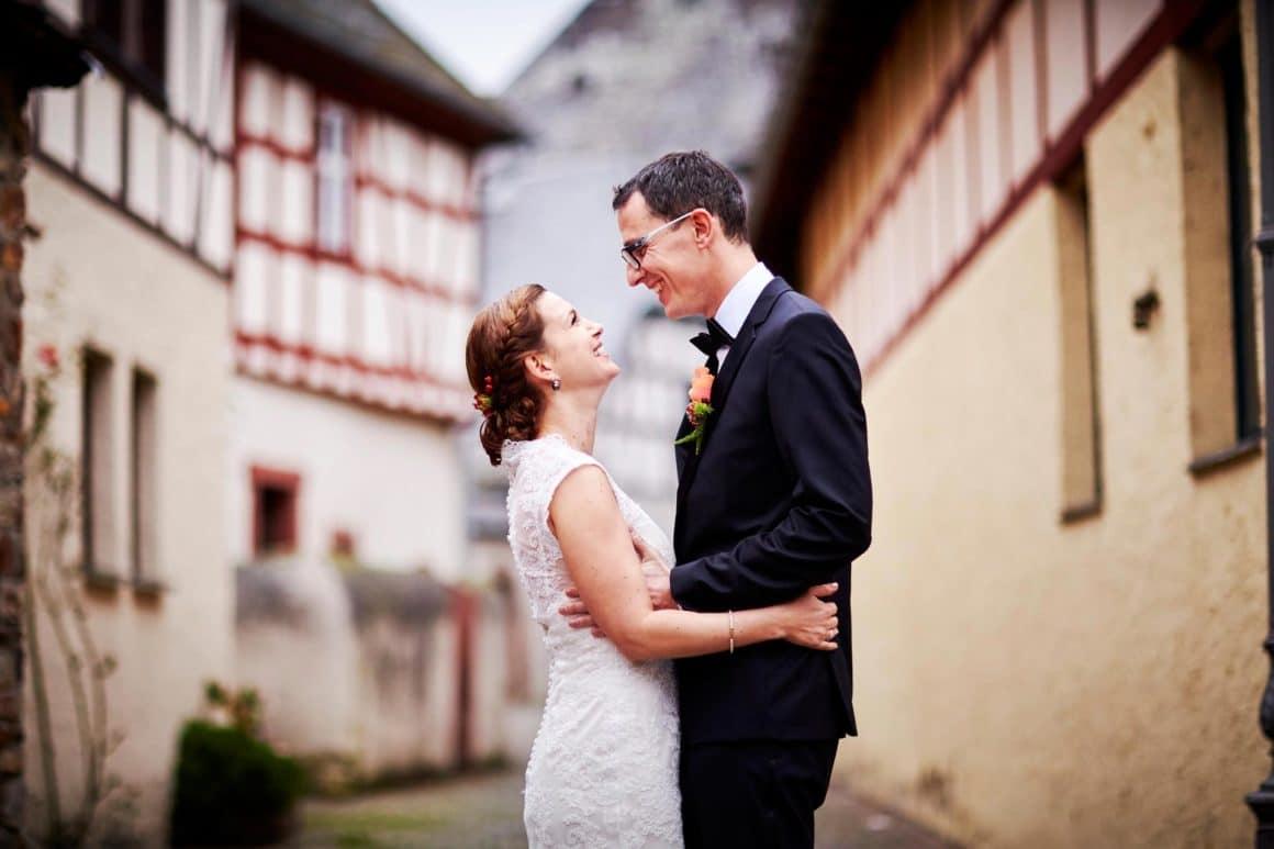 Macintosh SSD: Users: florian: Desktop: Top wedding locations in the Rheingau Pictures: Possible pictures: 4-Weingut-Baron-Knyphausen-FlorIAN-Heurich_ .jpg.jpg