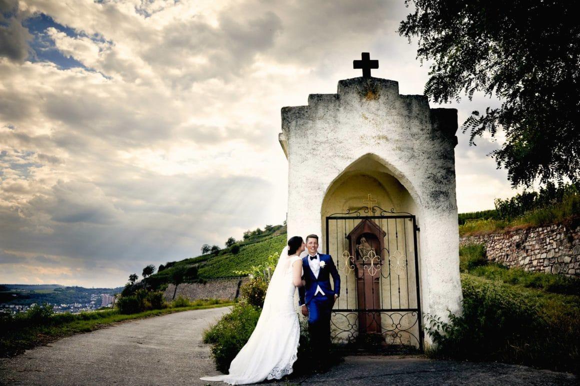 Macintosh SSD: Users: florian: Desktop: Top wedding locations in the Rheingau Pictures: Possible pictures: 1-Kloster-Eberbach_Florian-Heurich.jpg.jpg
