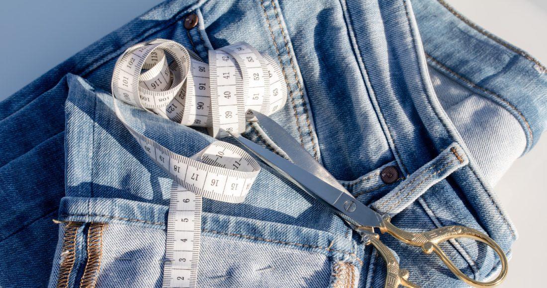 ../jeans-2406521_1920.jpg