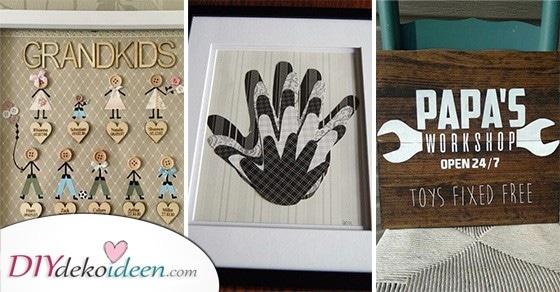 25 Tolle Weihnachtsgeschenke Für Großeltern- Weihnachtsgeschenke Für Oma Und Opa
