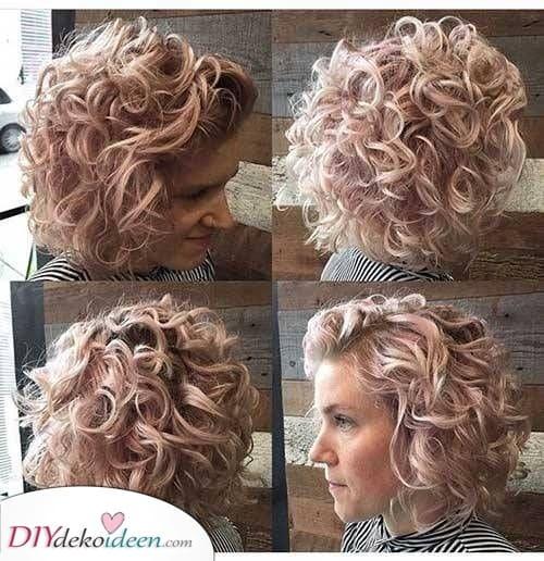 Hübsch in Pink - Eine einzigartige Farbe
