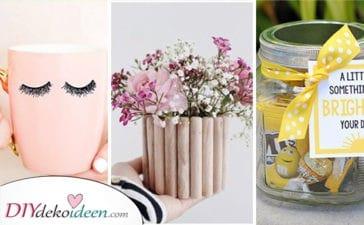 30 Schöne Geschenkidee Für Frauen - Besondere Geschenke Für Frauen