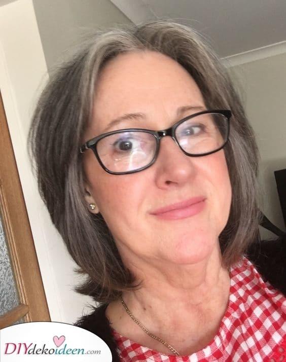 Simpel und Schön – Kurze Frisuren für Frauen