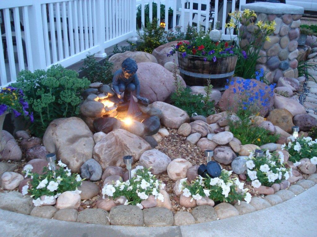 Spielen Sie mit der Beleuchtung herum – Perfekt für gemütliche Abende