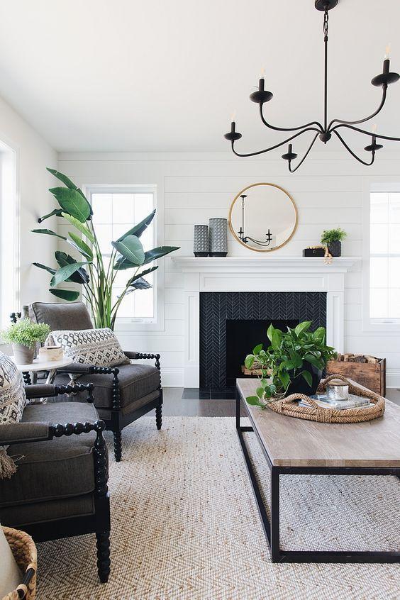 Wohnzimmer Beleuchtung – Moderne Lösungen für das Wohnzimmer