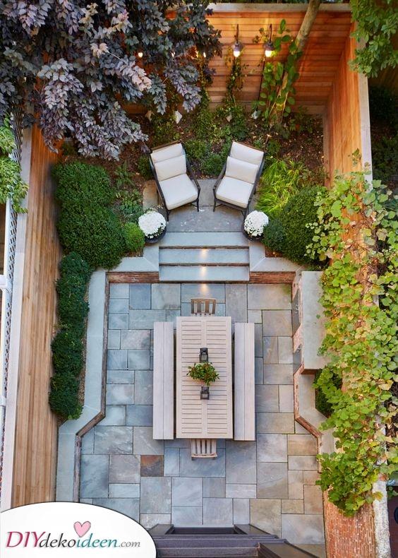 Niedlich und einfach – Ideen für Ihr Heim