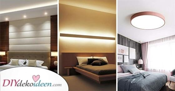 """""""Key phrase 1: schlafzimmer leuchte Key phrase 2: lampen fürs schlafzimmer Synonyms: Schlafzimmerleuchten indirekte beleuchtung schlafzimmer schlafzimmer deckenbeleuchtung schlafzimmer deckenlampen ideen licht für das schlafzimmer"""""""