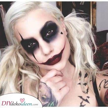 Harley Quinn – Unsere Lieblingsschurkin