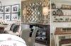 20 Tolle Ideen Zur Esszimmer Wandgestaltung – Schöne Esszimmer Wanddeko