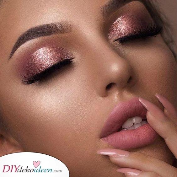 Schön in Pink – Zart und süß