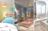 30 Schöne Mädchenzimmer Ideen - Mädchen Schlafzimmer Ideen Für Ihr Zuhause